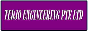 Tedjo Engineering Pte Ltd