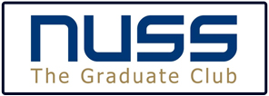 NUSS - The Graduate Club