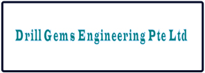 Drill Gems Engineering Pte Ltd